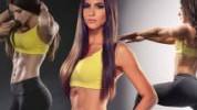 >Fitness ljepotice koje najviše zarađuju