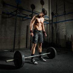 Izgradite mišiće brže uz 10 najboljih savjeta