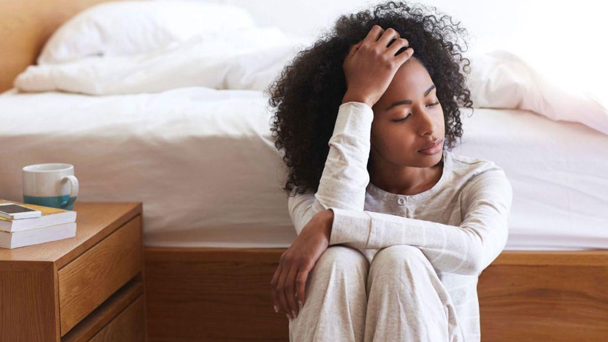 Kako ublažiti menstrualnu bol