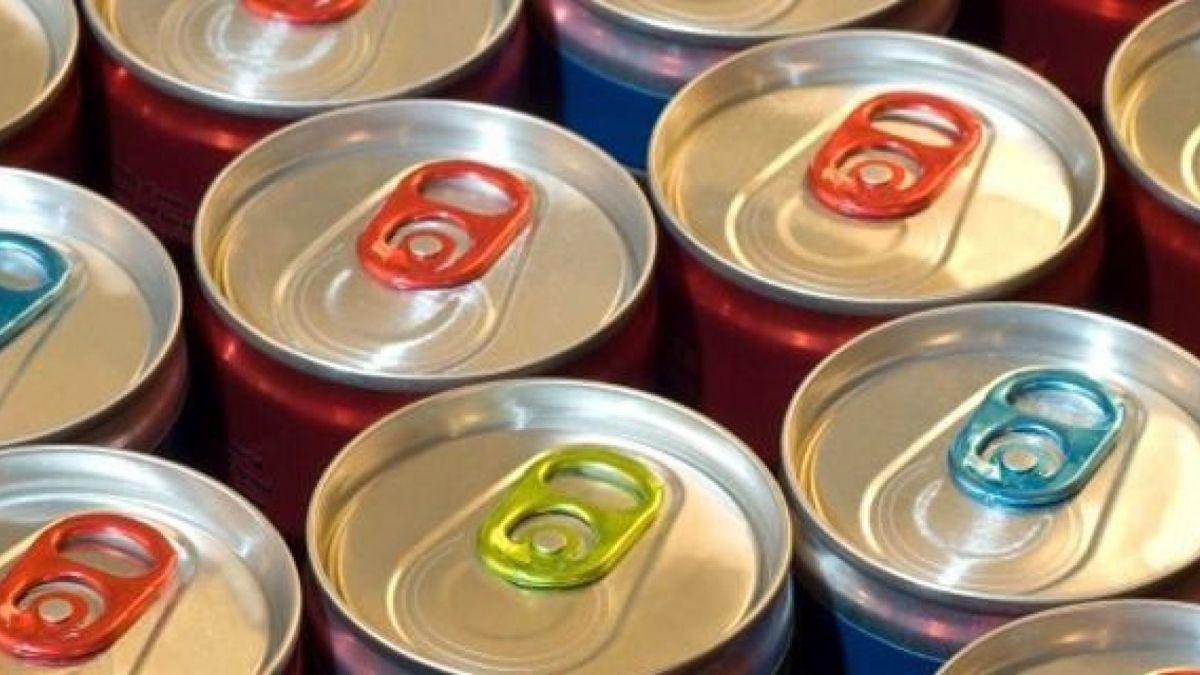 I jedna limenka je rizična: Energetska pića su mnogo opasnija nego što se mislilo