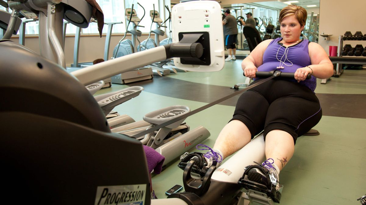 Operacije su uspješnije na pacijentima koji su u dobroj tjelesnoj formi