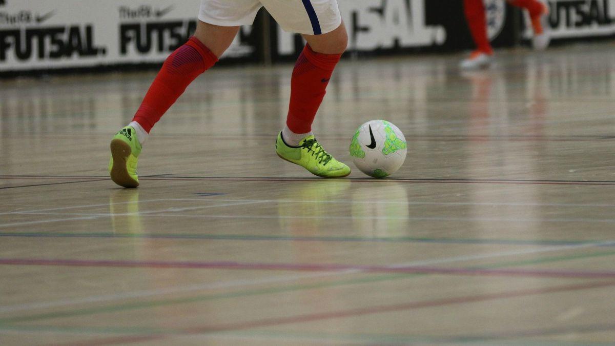 Termin fudbala: Zašto je to jedan od najefikasniji načina dolaska u liniju?