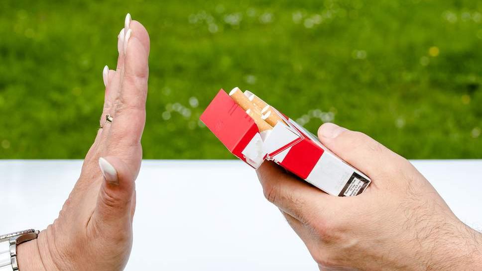 Kako prestati pušiti prema najefikasnijim savjetima stručnjaka?