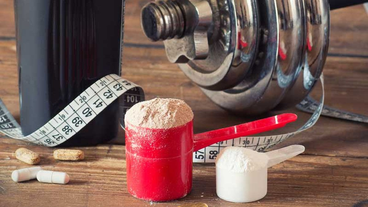 Aminokiseline i suplementi, savjeti i rizici konzumiranja