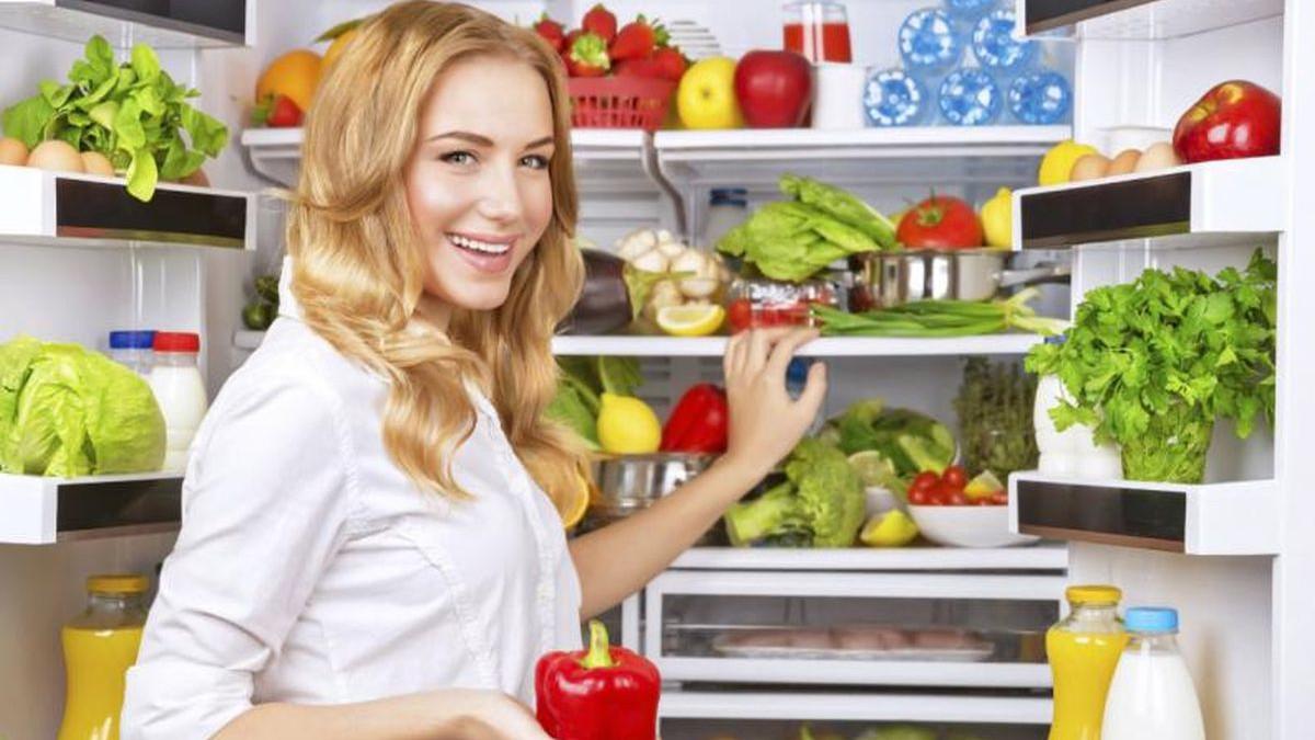 Namirnice koje ne treba da budu u frižideru