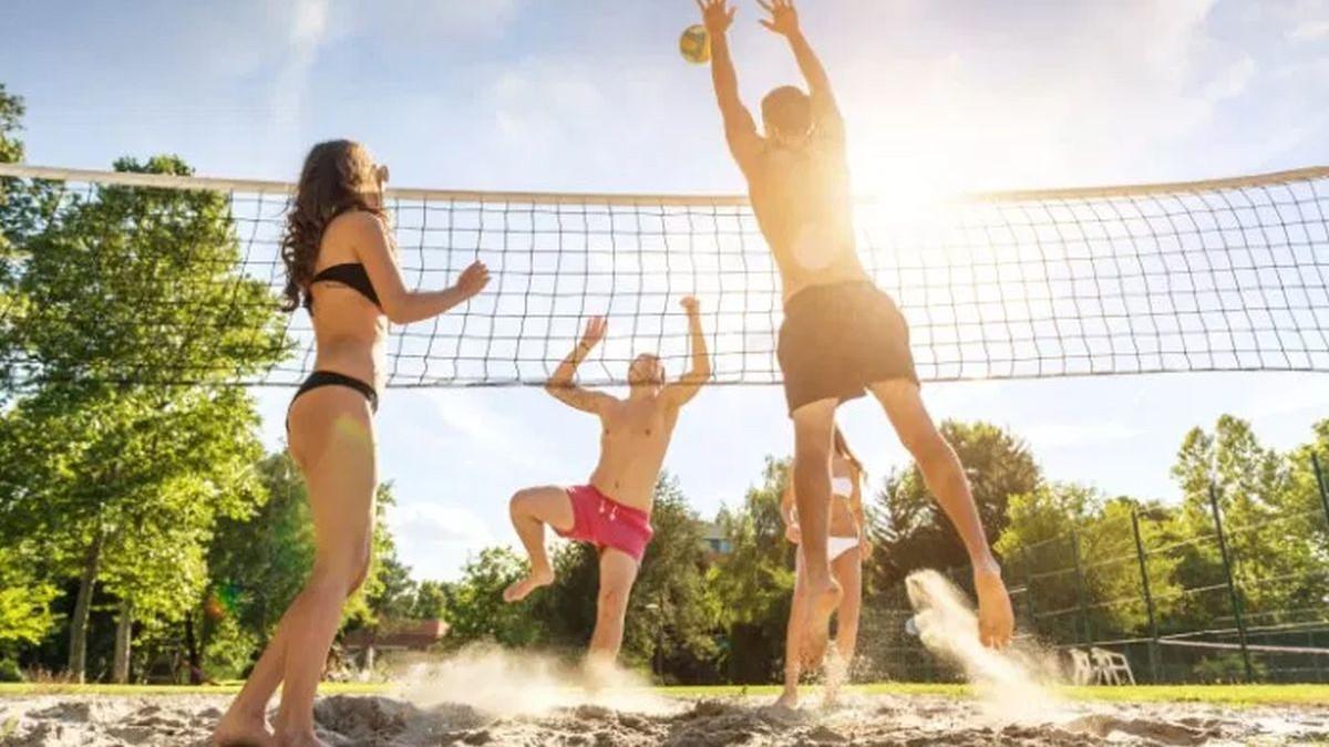 Sportovi koji sagorijevaju njaviše kalorija