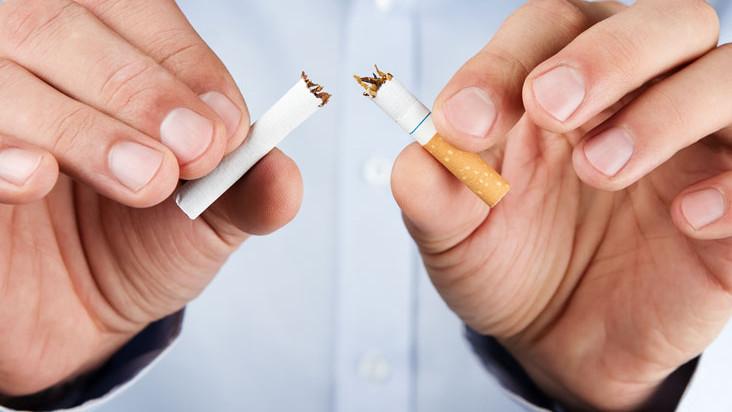 Saveznici u teškoj borbi: Namirnice koje tjeraju nikotin iz tijela