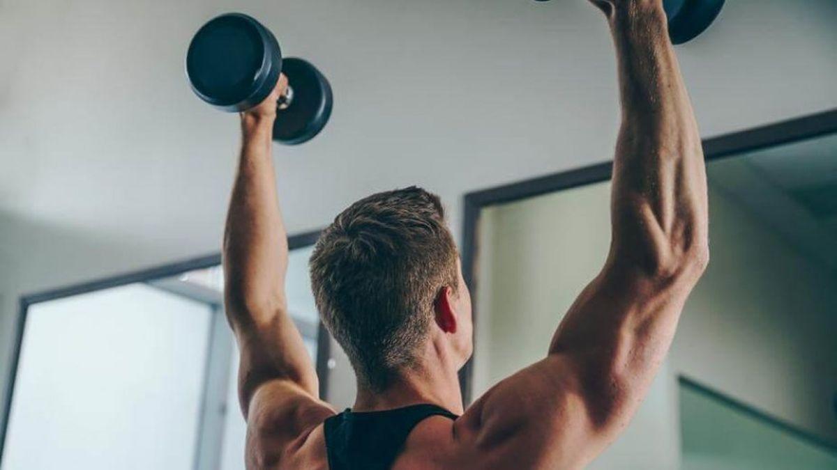 Vježbe na koje se treba fokusirati kako bi razvili velike i snažne ruke