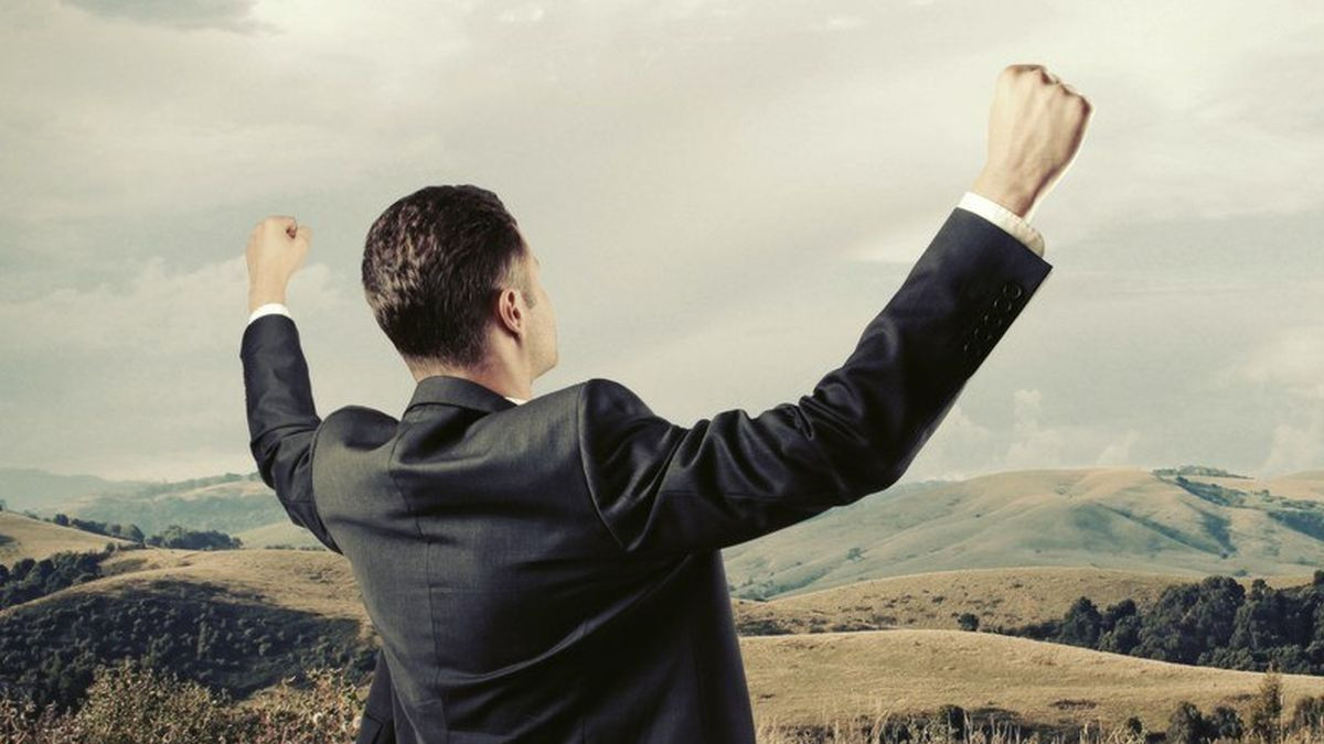 Navike uspješnih i navike neuspješnih ljudi: U kojoj grupi se pronalazite?