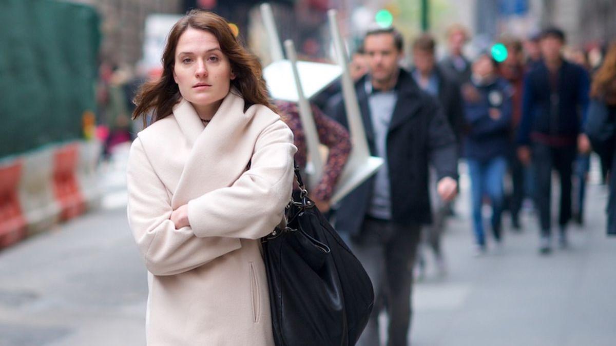Da li nošnja jakne u zatvorenom prostoru čini da nam bude hladnije vani?