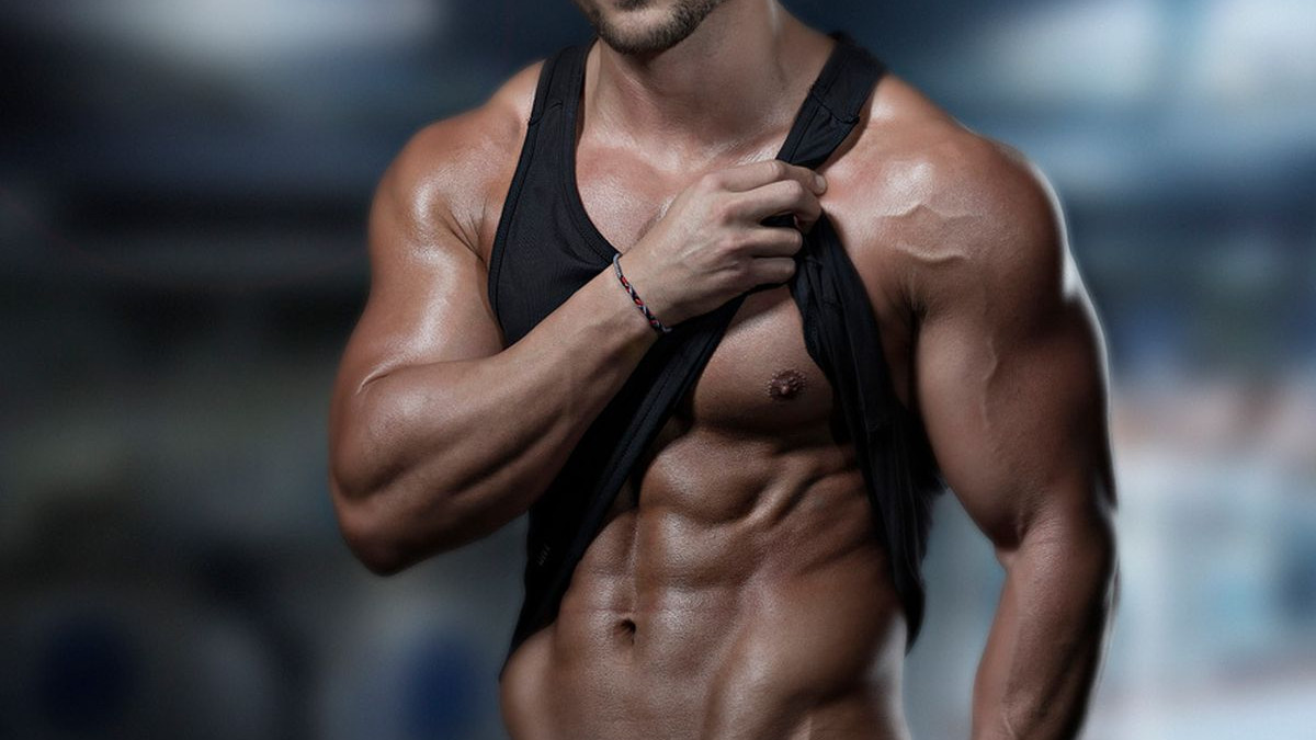 Najbolji izvori kalija za mišićni rast