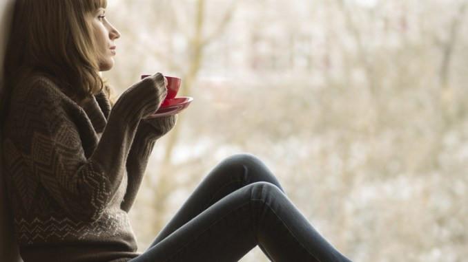Vitamin sposoban da riješiti vaše brojne zdravstvene probleme