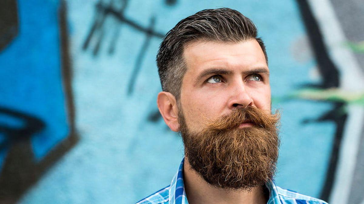 Najbolji oblici brade za svakog muškarca