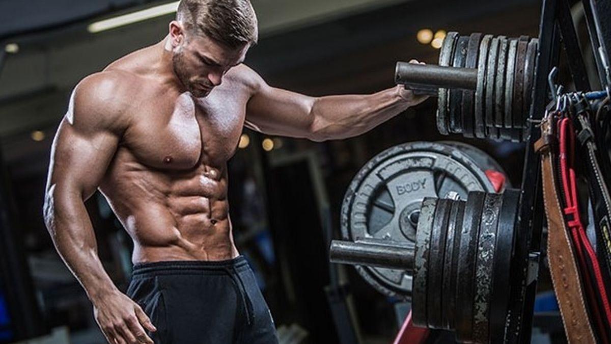 Kako na najjednostavniji način izgraditi mišiće?