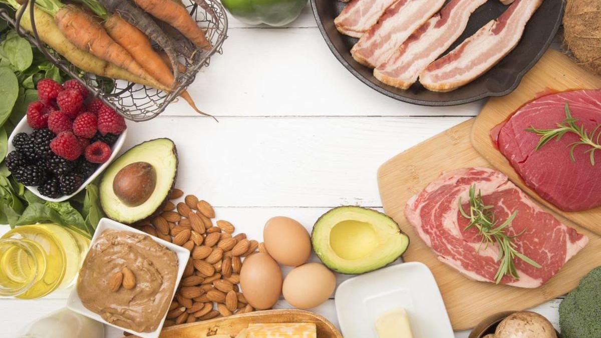 Zašto treba izbjegavati ketogenu dijetu