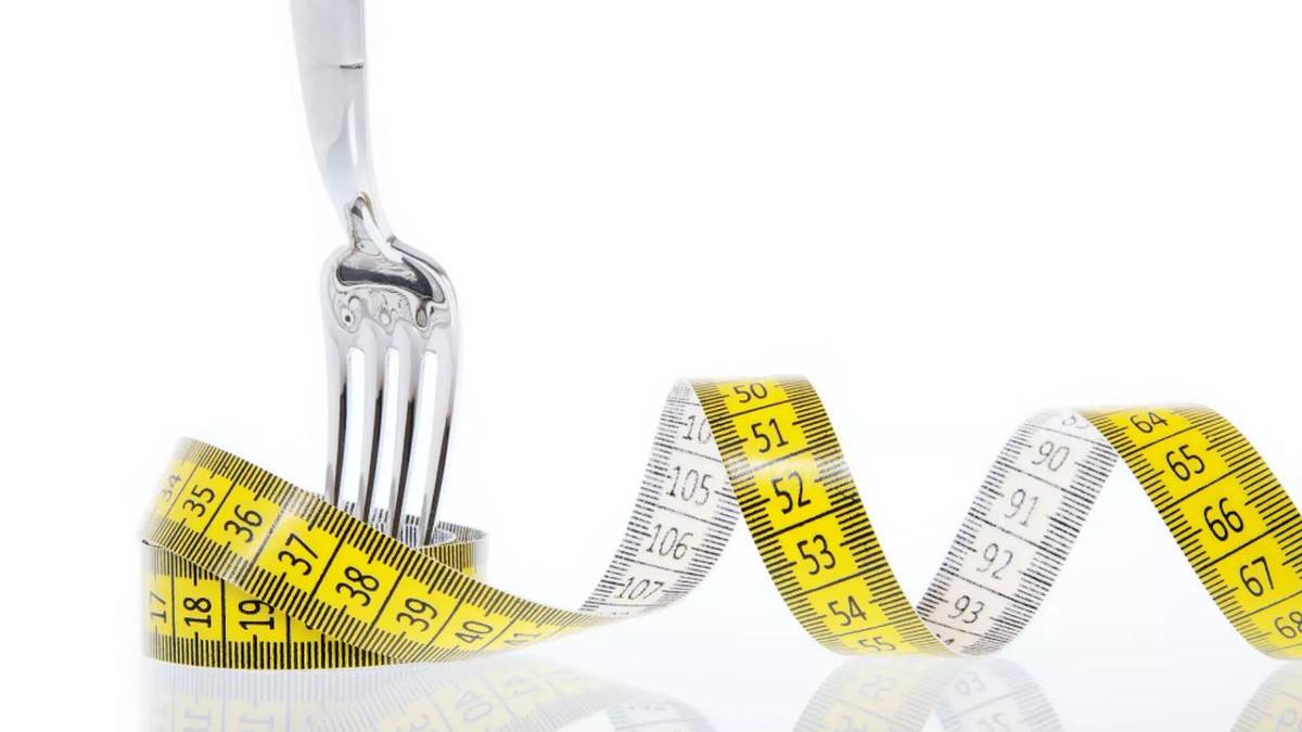 Januarski fitness izazov: Jeste li vi odabrali svoj?