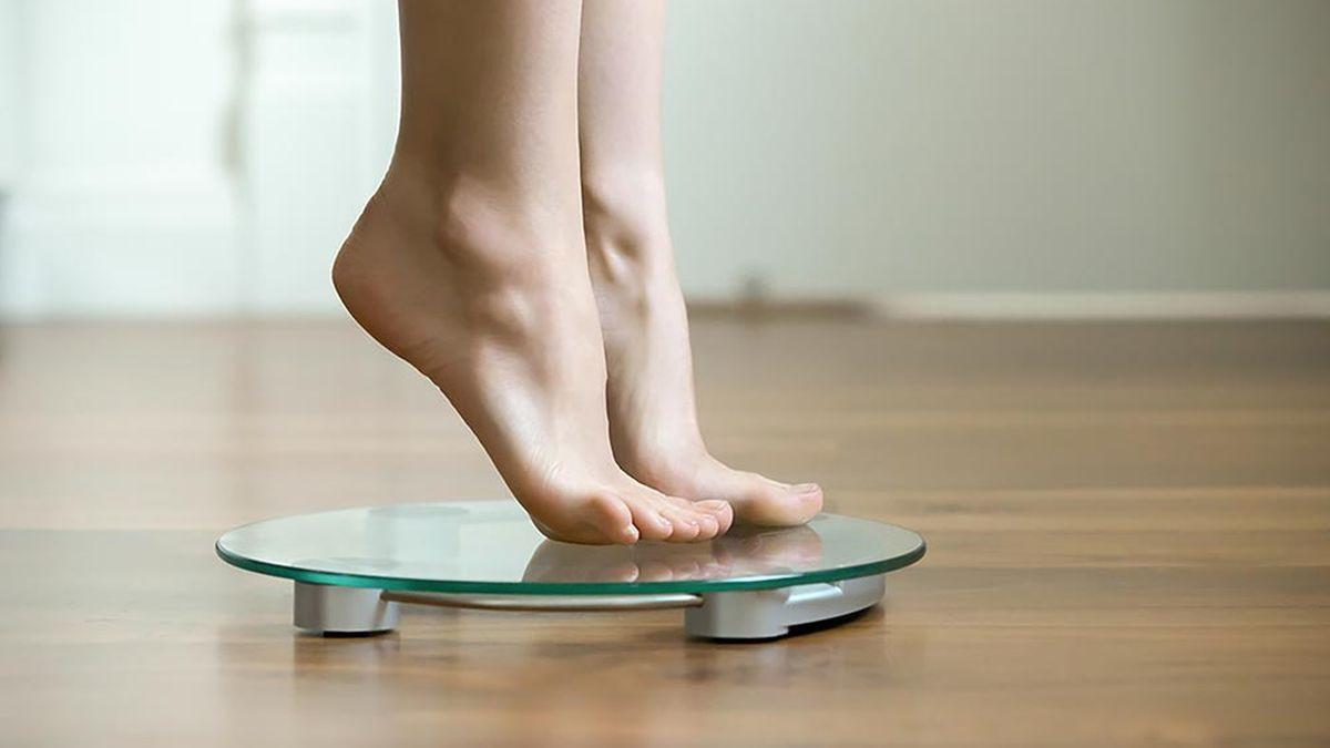 Kako izgubiti težinu bez dijete