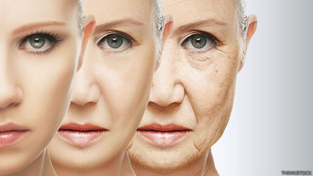 Svakodnevni postupci zbog kojih stari koža