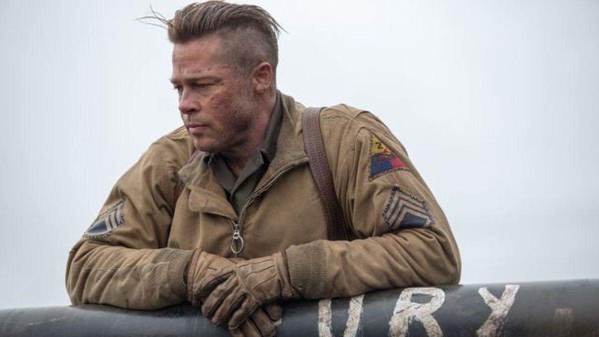 Muške vojne frizure koje su uvijek u trendu