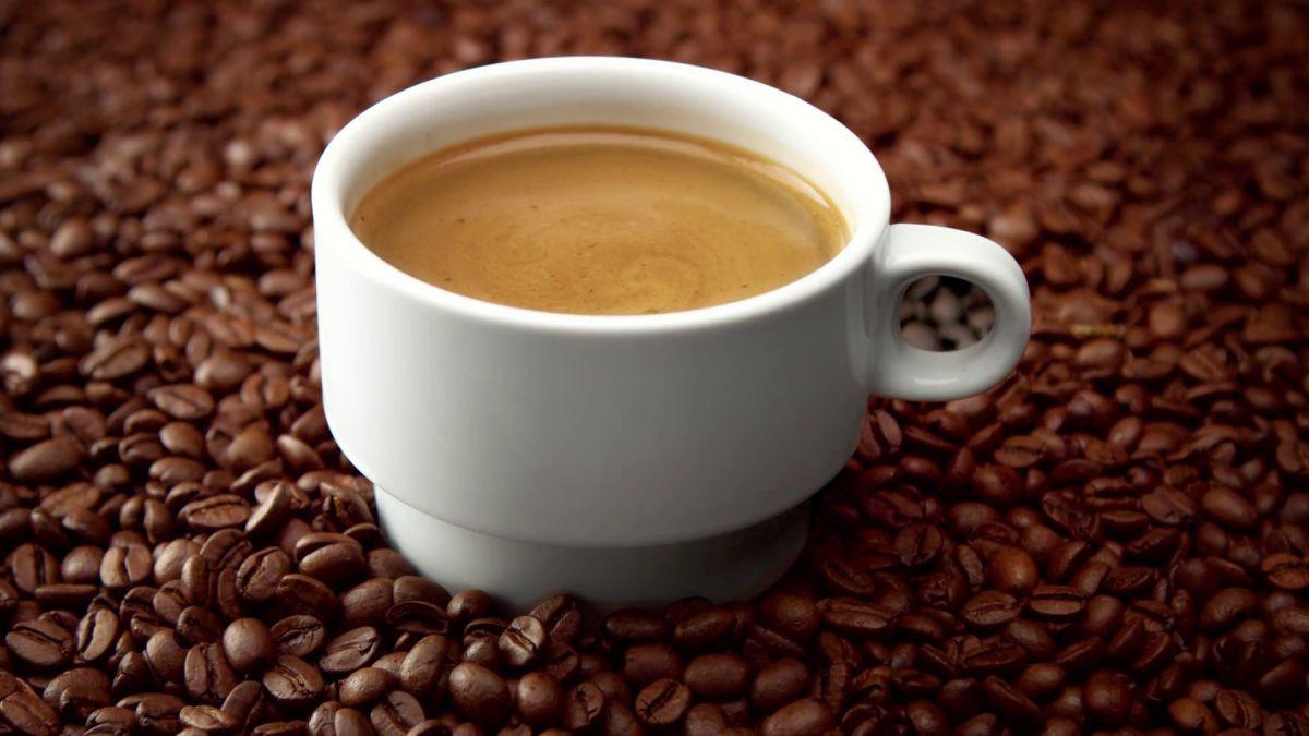 Zdravstvene koristi dijete bez kofeina