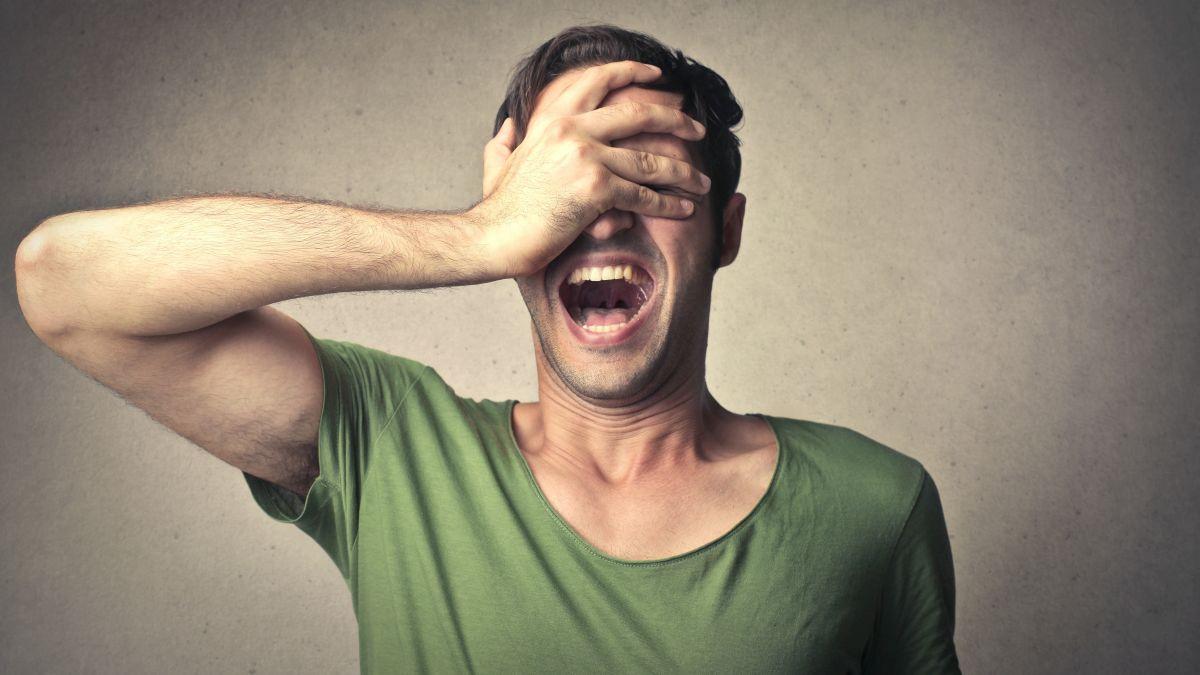 Pet grešaka u teretanama koje prave samo muškarci
