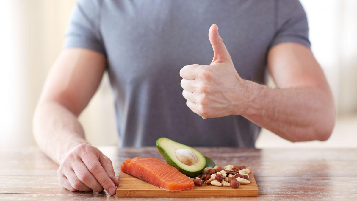 Vježbanje i ishrana: Koja je uloga proteina, ugljikohidrata i masti?