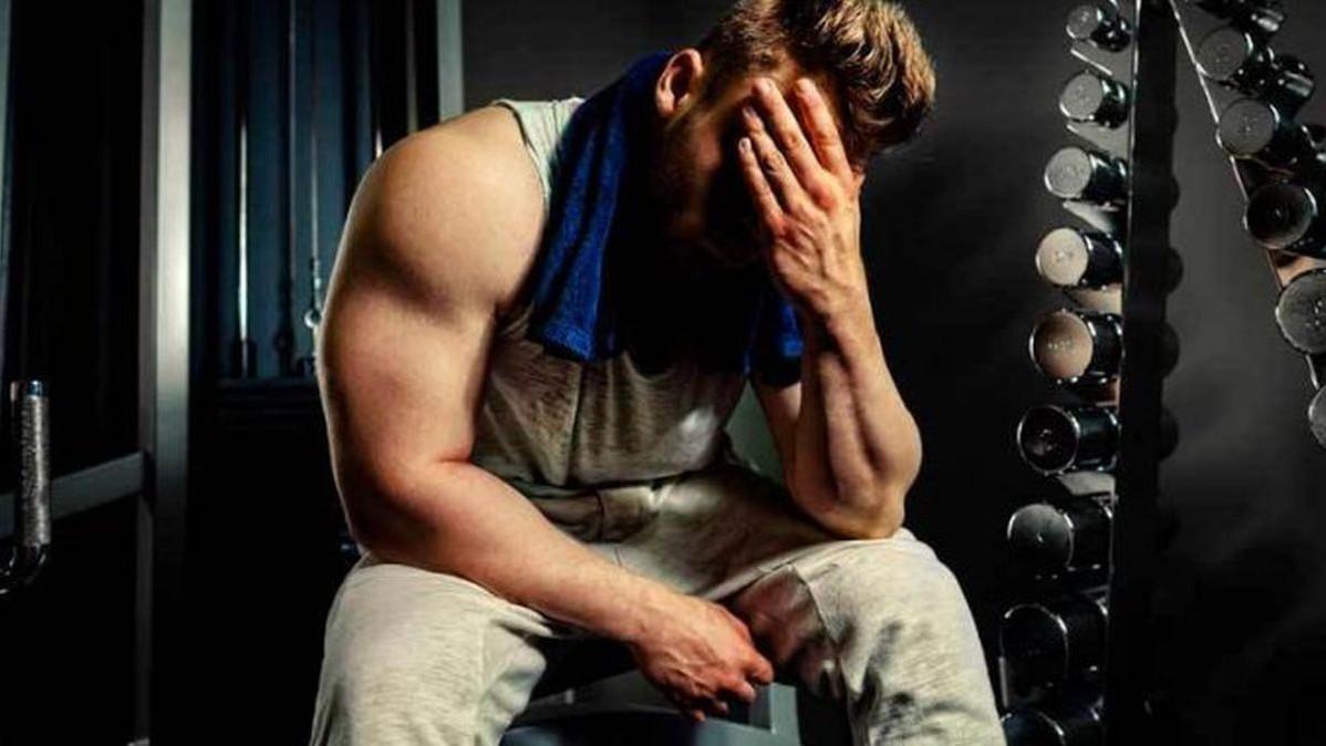 Najčešći simptomi manjka D-vitamina: Prepoznajte li svoj problem?