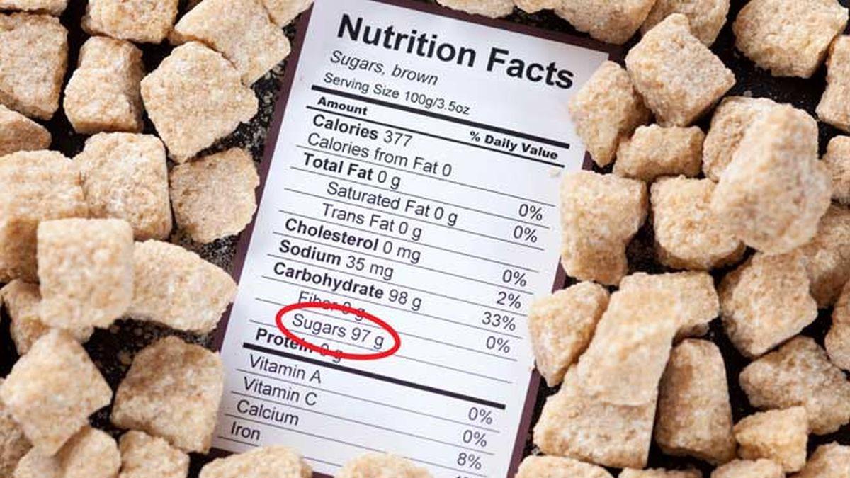 Potajno vas debljaju: Namirnice koje sadrže šećer, a da toga niste ni svjesni