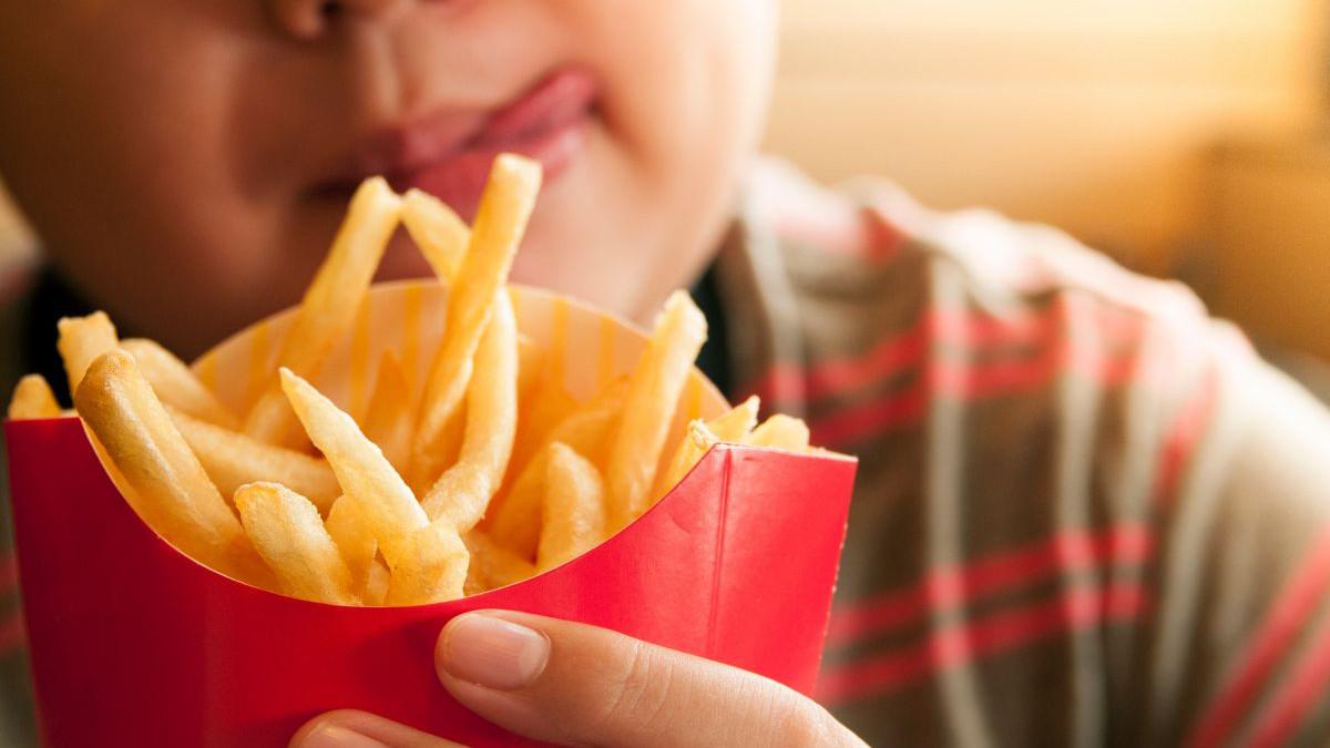 Pržena hrana je jedan od najsmrtonosnijih obroka
