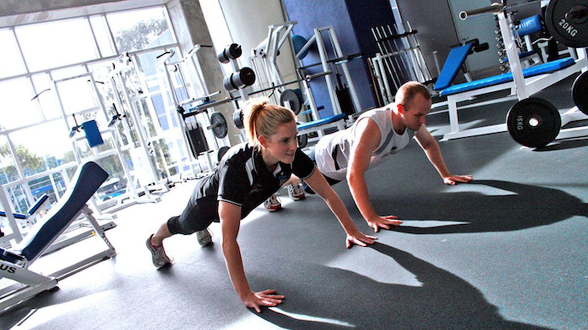 Najbolje vježbe za dobro zdravlje