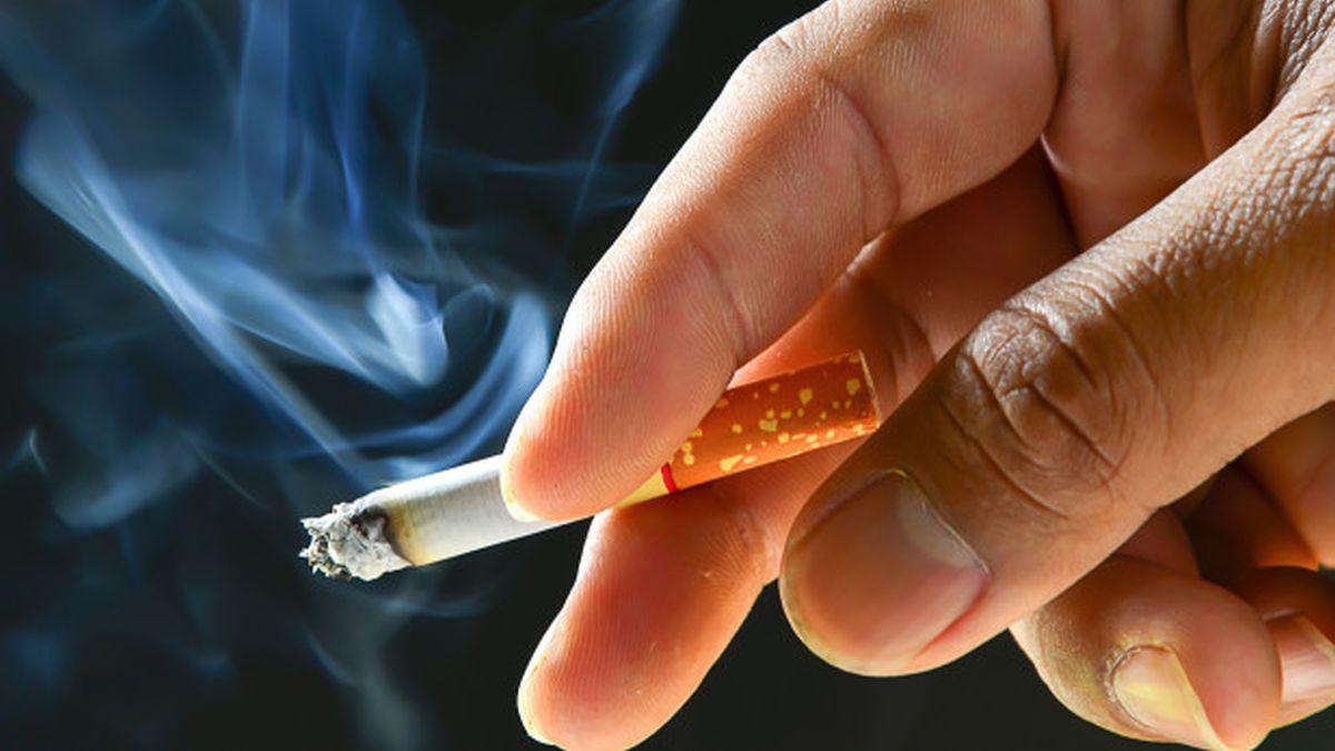 "Cigarete i ""bezobrazno visoke"" cijene"