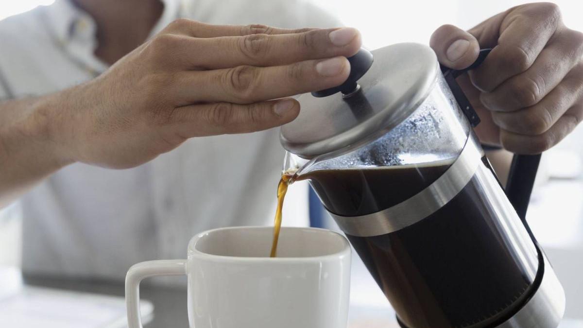 Pretjerujete li s kafom? Znakovi koji će vam dati odgovor