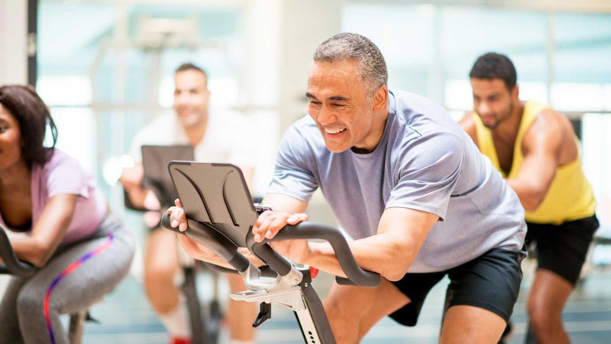 Kada metabolizam počinje prirodno usporavati i s koliko godina počinje debljanje?