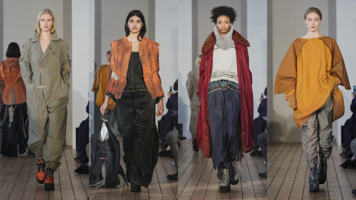 Novi modni trend zbog kojeg će sve što obućete odmah izgledati bolje