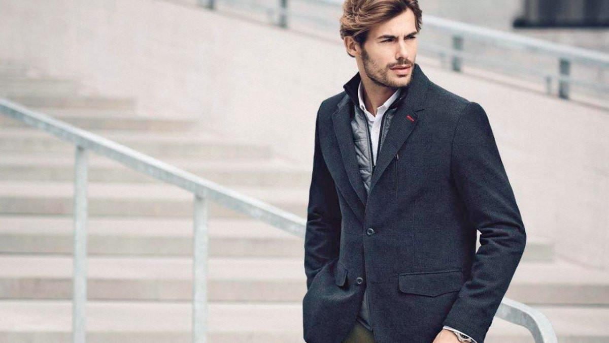 Muški modni dodaci koji nikada neće izaći iz mode