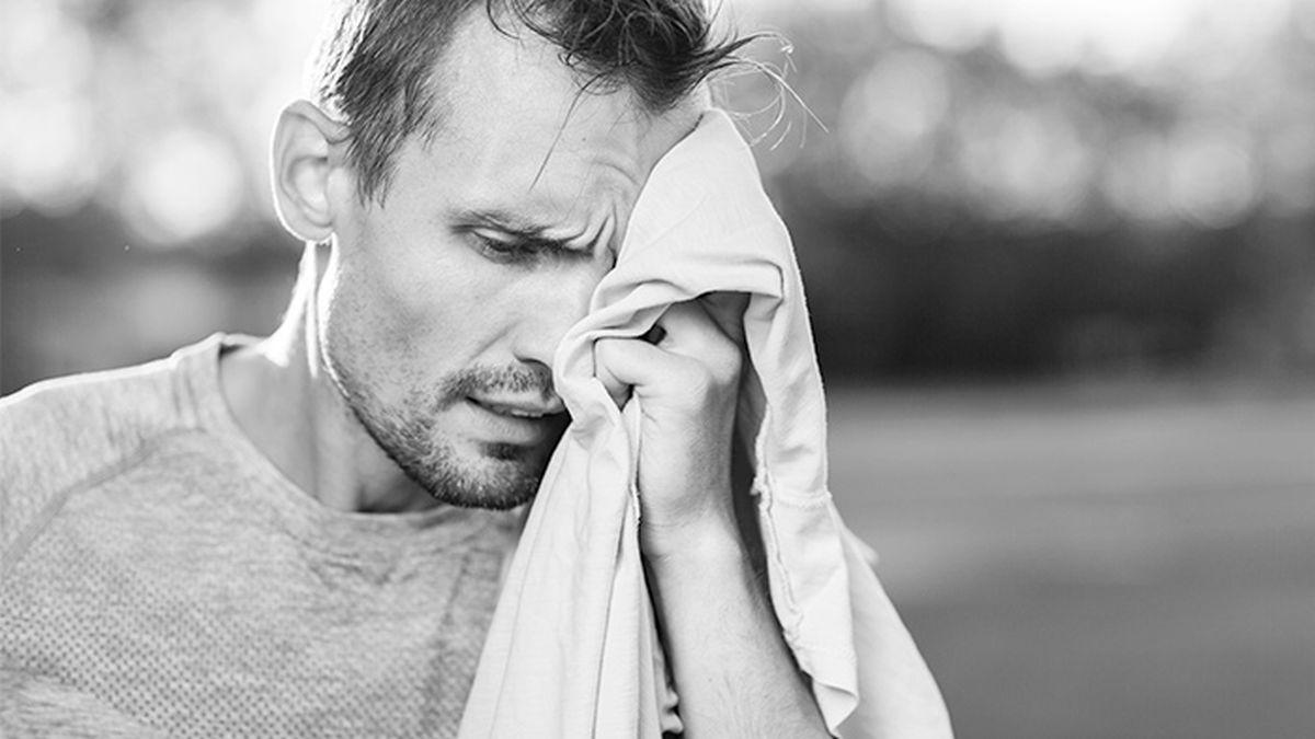 Da li je pametno vježbati ako ste bolesni?