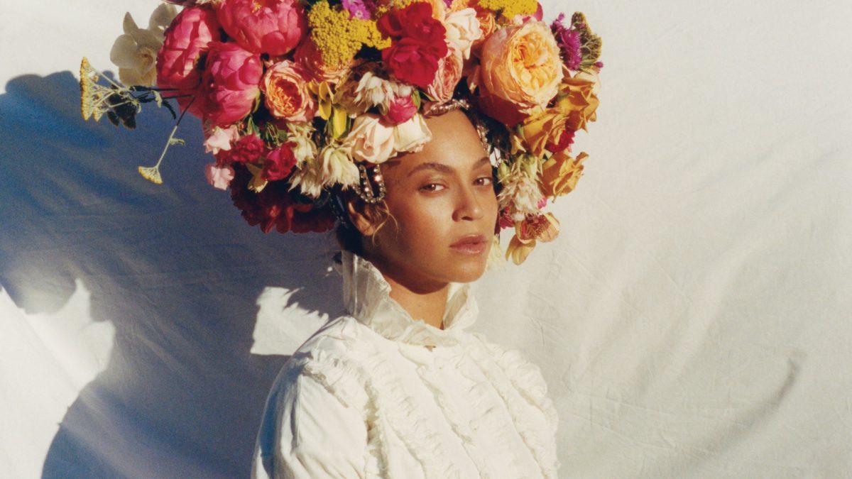Evo šta Beyoncé pojede u jednom danu