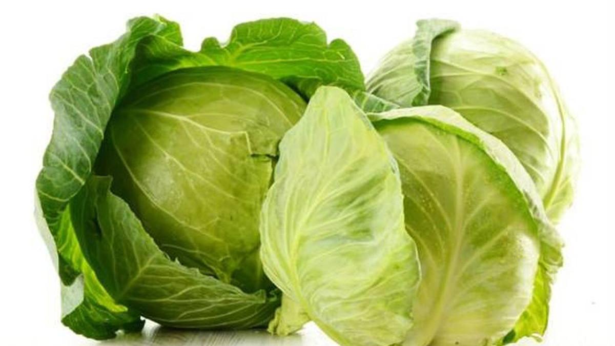 Kraljevski izvor vitamina, vrlo važnih tokom zime