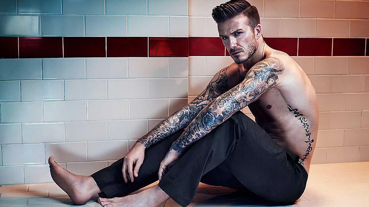 Najbolje tetovaže za muškarce