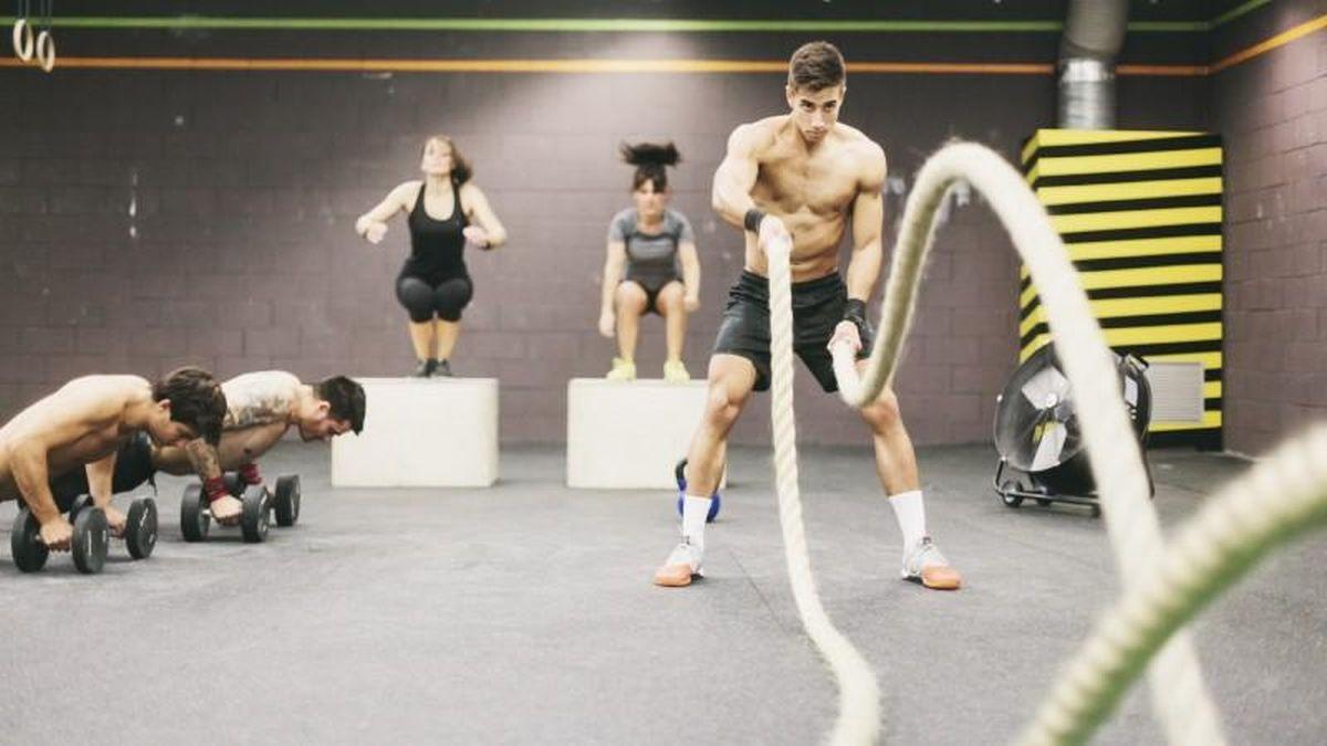 I naučno dokazano: Kratki intenzivni treninzi su efikasniji za mršanje