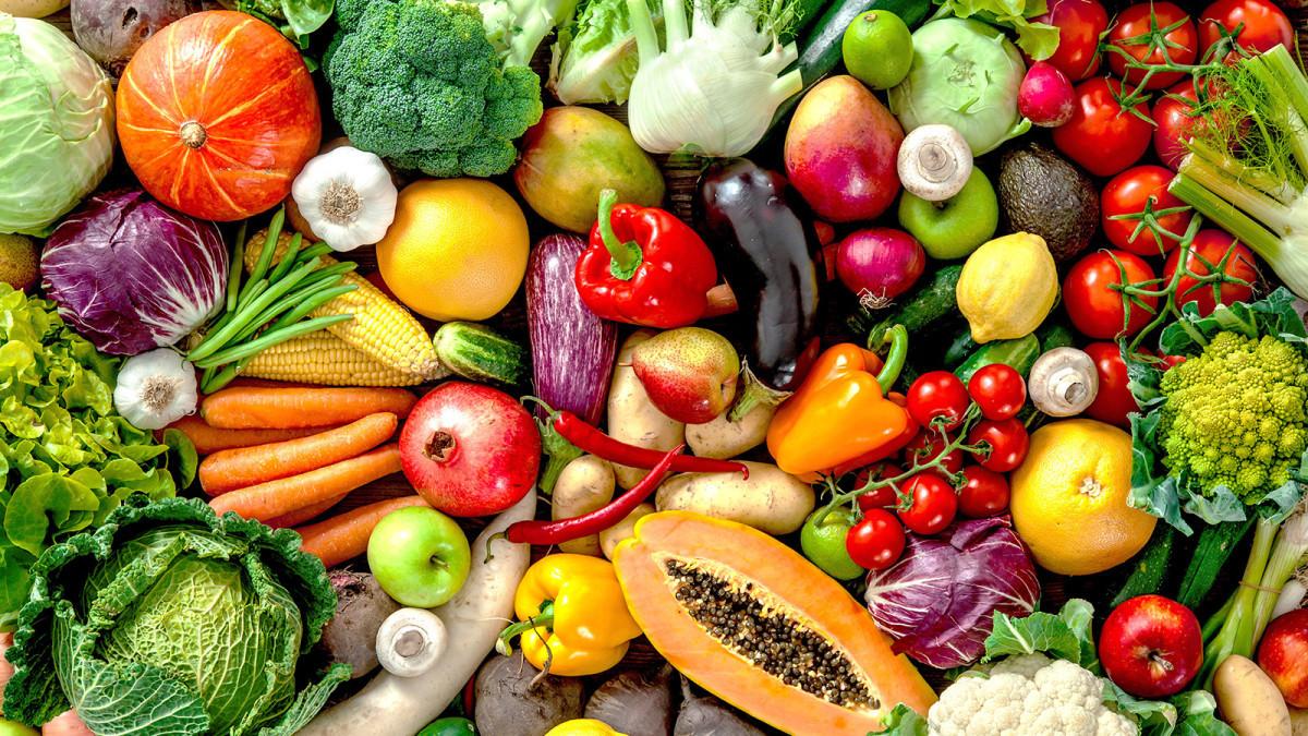 Hrana za smanjenje anksioznosti