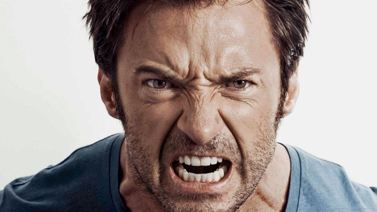 Kako da kontrolišete bijes? 7 strategija koje pomažu