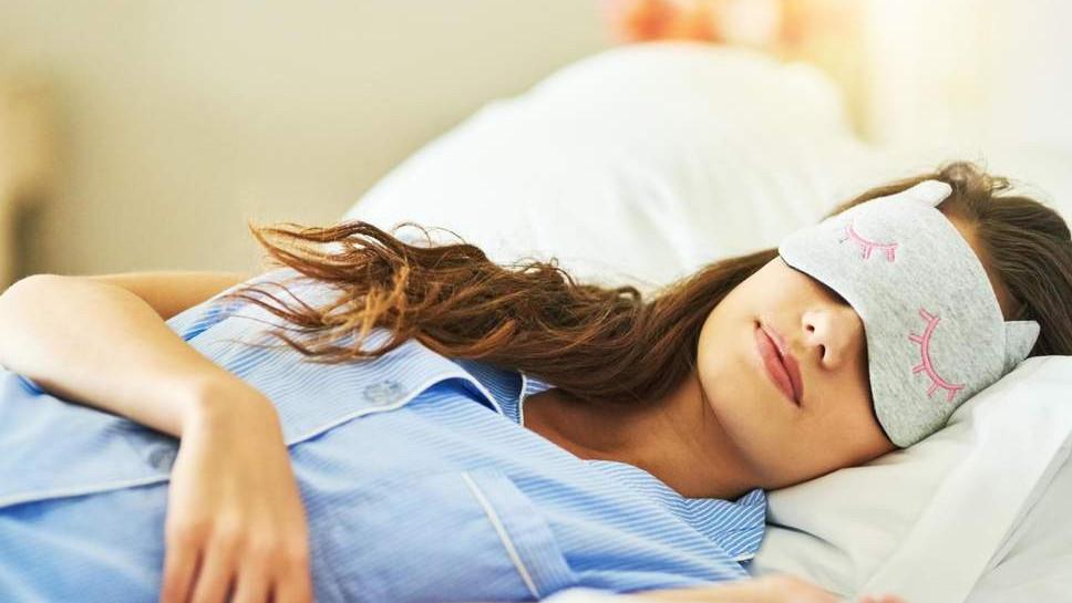 Ni predugim spavanjem vikendom nije moguće sanirati posljedice manjka sna tokom radne sedmice
