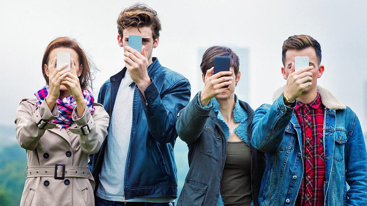 Kako vam vaš telefon uništava zdravlje?