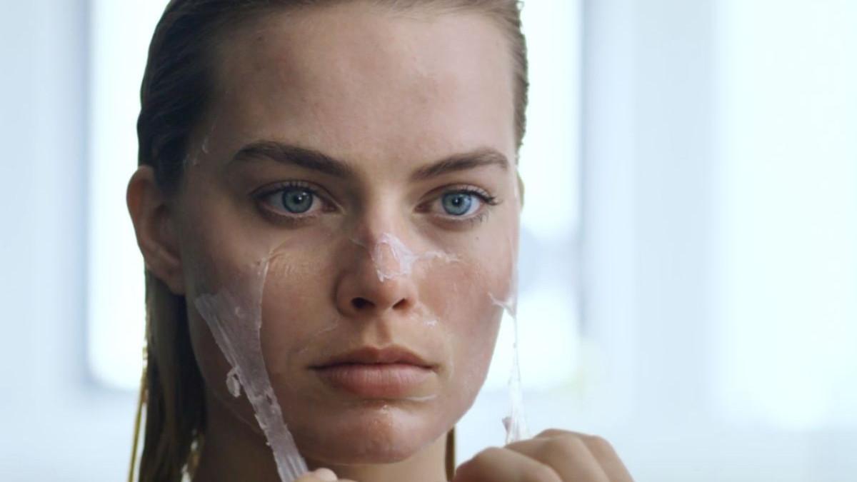 Da li pogrešno skidate šminku?