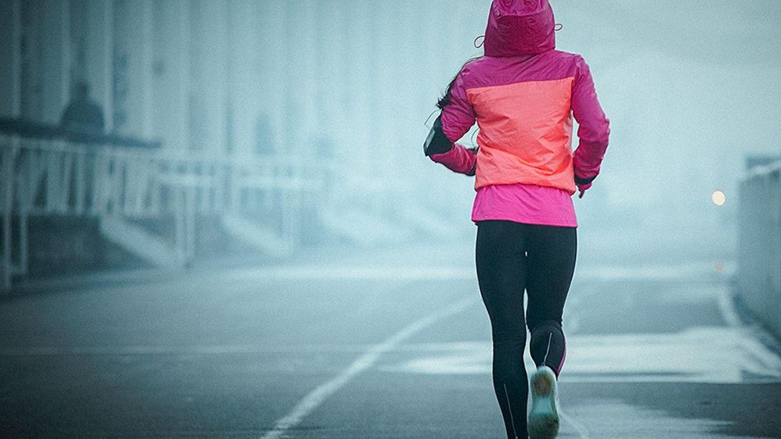 Da li je pametno vježbati vani ako živite u sredini sa zagađenim zrakom?