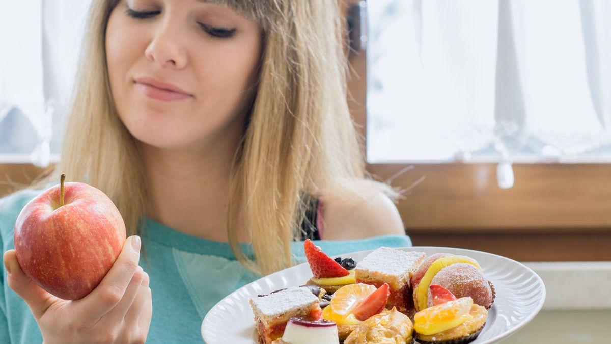 Ishrana i pet malih stvari koje će vam pomoći bolje od brojanja kalorija