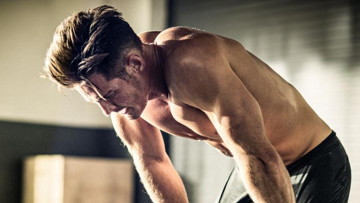Vježbate ali bez rezultata? U jednoj od ovih stvari sigurno griješite