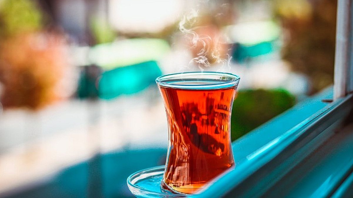 Najbolji čajevi za glavobolju