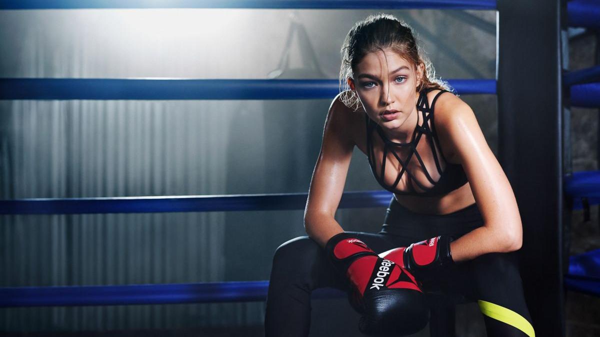 Zašto je boks idealan sport za žene